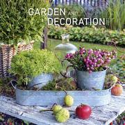 Garden & Decoration 2022