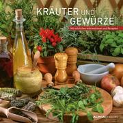Kräuter & Gewürze 2022