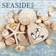 Seaside 2022