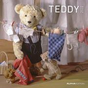 Teddy 2022