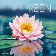 Zen 2022