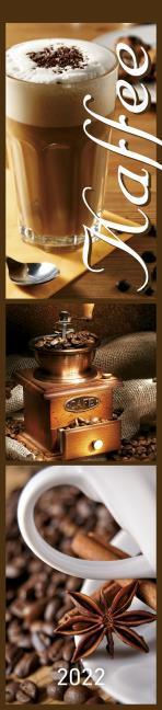 Kaffee 2022