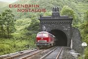Eisenbahn-Nostalgie 2022