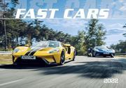 Fast Cars 2022