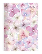Ladytimer Blossoms 2022