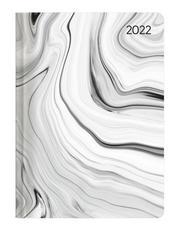 Ladytimer Marble 2022