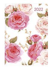Ladytimer Mini Roses 2022