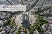 Aerial Views 2022