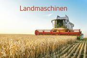 Landmaschinen 2022