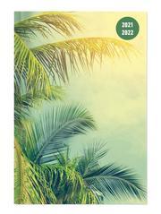 Collegetimer Tropical Dream 2021/2022