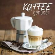 Kaffeegenuss 2022
