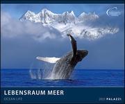 Lebensraum Meer 2022