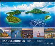 Handelsrouten 2022