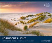 Nordisches Licht 2022