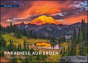 Paradiese auf Erden 2022