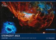 Sternzeit 2022