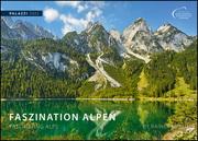 Faszination Alpen 2022