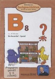 Bio-Bauernhof Spezial