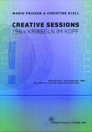 Creative Sessions
