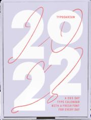 Typodarium 2022