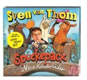 Spuckepack