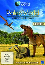 Paleo World