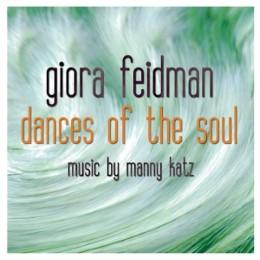 Dances of the soul