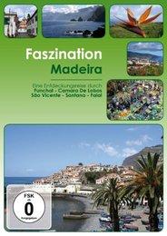 Faszination Madeira