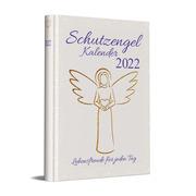 Schutzengelkalender 2022