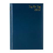 'Tag für Tag' Haushaltskalender 2022