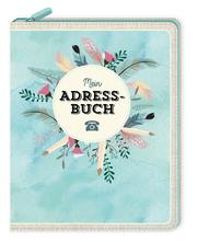 Mein Adressbuch