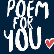 Poem for You