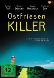 Ostfriesen-Killer