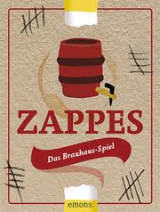 Zappes