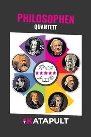 Philosophen-Quartett