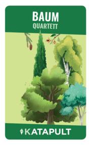 Baum-Quartett