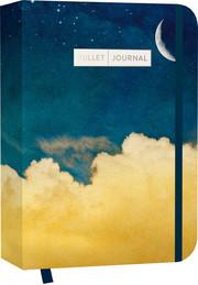 Bullet Journal 'Night'