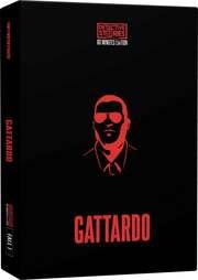 Krimi-Spielebox: Detective Stories iDventure - 60-Minuten-Edition: Gattardo (Fall 1)