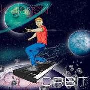 Krajenski: Orbit