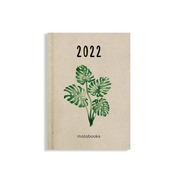 Samaya 'Harmony' 2022