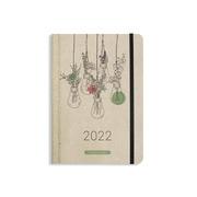 Samaya 'Blooming' 2022