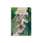 Samaya 'Nocturnal' 2022