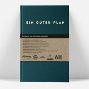 Ein guter Plan 2022