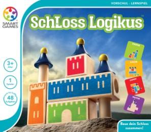 Schloss Logikus/Castle Logix