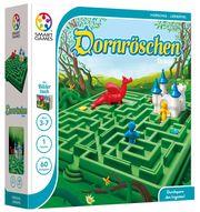 Dornröschen Deluxe