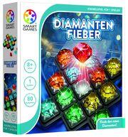 Diamanten-Fieber