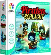 Piratenschlacht