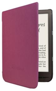 Schutzhülle Shell violet (lila)