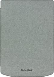 Schutzhülle Shell light grey (hell grau)