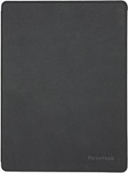 Schutzhülle Shell black (schwarz)